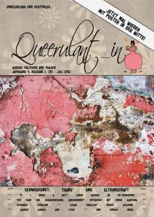queerulant_in_cover8.jpg